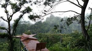 Desa Wisata Gunungsari